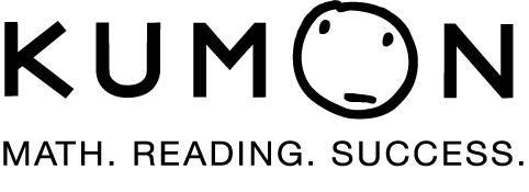 kumon math and reading